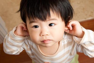 Selain Nyeri, Ini Dia Tanda-Tanda yang Menunjukkan Gigi Anak Akan Segera Tumbuh