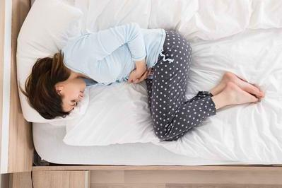 Waspada Moms! Ini Penyebab Keguguran yang Harus Diwaspadai