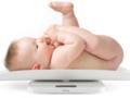 Berat Badan Anakku Tak Kunjung Naik, Kenapa Ya?