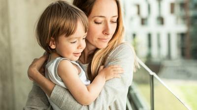 Jangan Minder, Stereotip Wanita Single Parent Berikut Ini Tidak Benar Adanya!