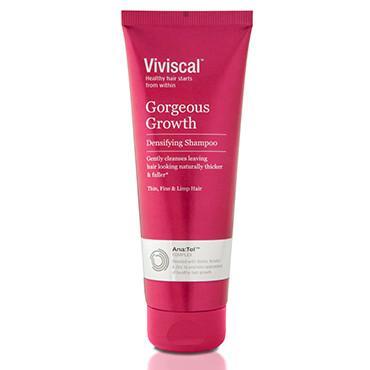 3. Viviscal Densifying Shampoo