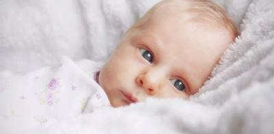 Jangan Terlalu Gemuk Saat Hamil, Ini 4 Bahaya yang Akan Terjadi Pada Calon Bayimu