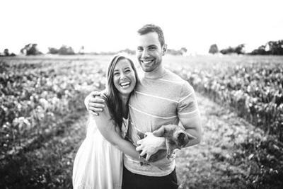 12 Hal yang Harus Disepakati Pasangan Sebelum Mulai Program Kehamilan