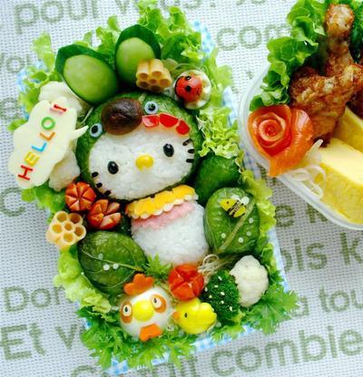 Tak Perlu Khawatir Moms! Yuk, Lakukan Trik Jitu Ini Agar Anak Suka Makan Sayur
