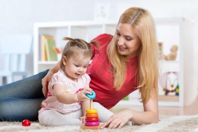 Moms, Yuk Buat Akhir Pekan yang Seru di Rumah Bersama Keluarga dengan 4 Ide Ini