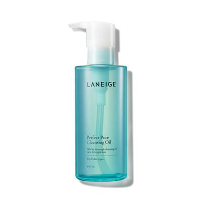 Review : Laneige, Skincare Untuk Ibu Hamil Yang Aman Dan Berkualitas