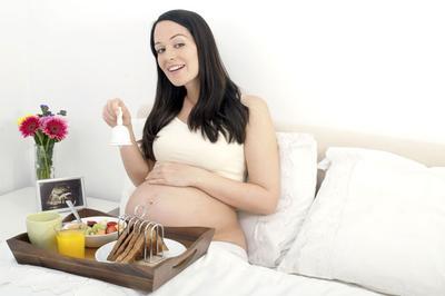 Kekurangan Sejumlah Nutrien atau Zat Gizi Tertentu