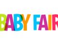 Membawa anak ke Baby Fair? Siapa Takut!