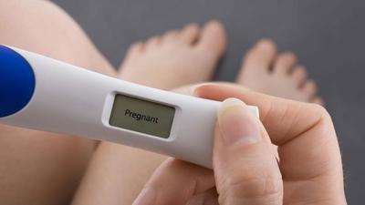 Yuk, Kenali Ciri-Ciri Masa Subur dan Ovulasi Pada Wanita Agar Cepat Hamil