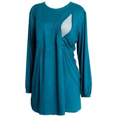 Perhatikan 4 Hal Penting Ini Sebelum Membeli Baju Khusus Menyusui