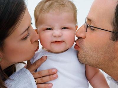 Penting! Begini Gejala Bayi yang Mengalami Kelainan Tongue Tie, Moms