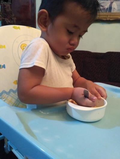 Cooking Mama : Anak Susah Makan? Resep Restoran Cepat Saji ini Patut Dicoba