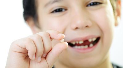 Paracetamol dan Ibuprofen