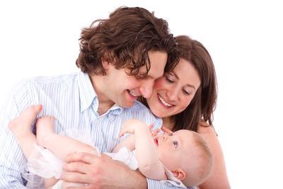 Untuk Para Pasangan Muda, Ini Dia Tips Penting Yang Harus Kamu Tahu Dalam Merawat Bayi