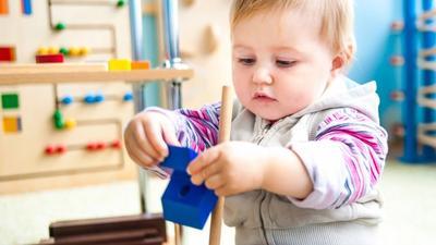 2. Lakukan Pengecekan Aturan atau Kebijakan Daycare