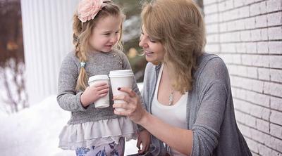 Pentingnya Mengenali Karakter Diri Sebagai Ibu