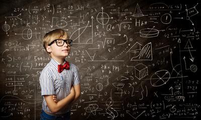 Pentingnya Kecerdasan IQ