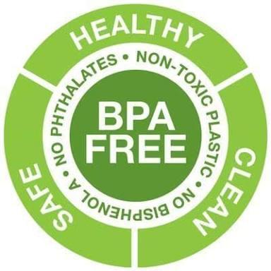 Mengapa Alat Makan dan Botol Bayi Harus BPA Free?