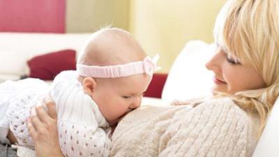 Buat New Moms, Ini Tips Memilih Bra Menyusui yang Tepat dan Nyaman