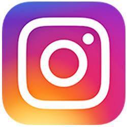 Anak Punya Instagram Sendiri, Perlu Gak Sih?