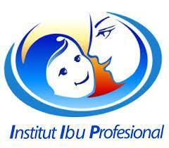 Saya dan Institut Ibu Profesional