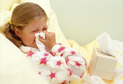 1. Influenza