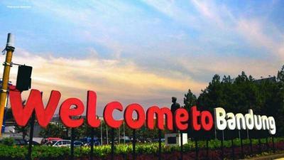 Inspirasi Tempat Liburan Sambil Belajar Di Bandung