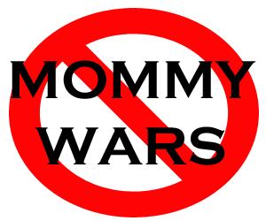 Yang Tidak Kalian Sadari Tentang MOMPETITION (Part 1)