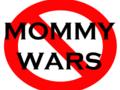Yang Tidak Kalian Sadari Tentang MOMPETITION (Part 3)