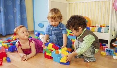 Selain untuk Anak, Playdate juga Bermanfaat untuk Moms lho, Simak Yuk!