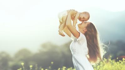 Jangan Tinggalkan Bayi