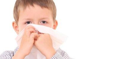 Apa sih difteri itu?