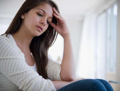 Kapan Sih Boleh Hamil Lagi Setelah Keguguran? Ini Jawabanya!