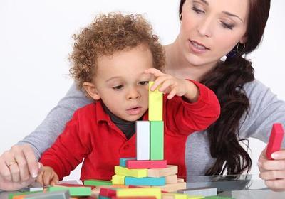 2 tempat yang direkomendasikan untuk Cek Tumbuh Kembang & Terapi anak