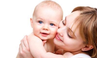Faktor Penentu Berat Badan Bayi