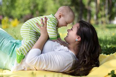 Moms, Ketahui Fakta-Fakta Soal Cuti Hamil dan Melahirkan Ini!