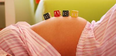 Yuk, Kenali Langkah Pertolongan Pertama Untuk Pendarahan Pada Kehamilan Di Trimester 1