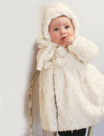 Tidak Perlu Beli, 5 Perlengkapan Bayi Ini Bisa Kamu Sewa!