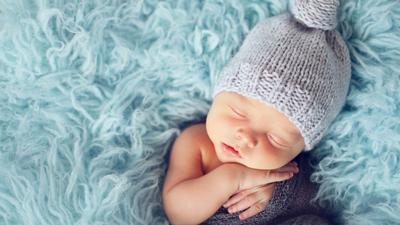 #FORUM Bantu milih nama bayi laki-laki dong