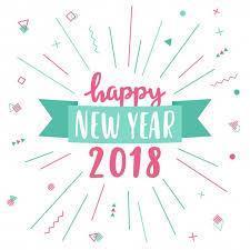 Lebih Bahagia di Tahun yang Baru
