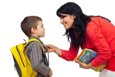 5 Hal Penting yang Harus Dipersiapkan Sebelum Anak Masuk Sekolah