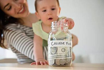 Dana Pendidikan: Siapin Pake Investasi Apa ya?