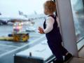 Bawaan travelling Untuk Anak
