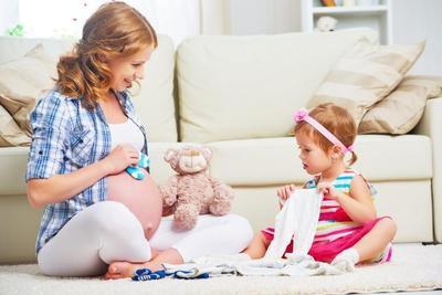 Mengatasi Perselihan Diantara Anak-Anak Anda - 2