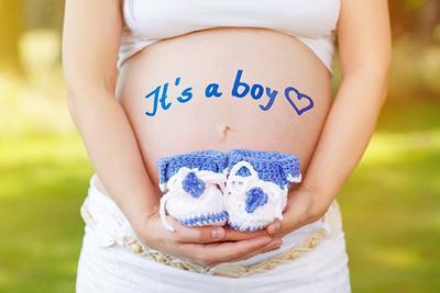 Selain Memerhatikan Makanan, Ini Dia Cara Hamil Bayi Laki-Laki !