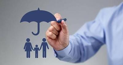 Pentingnya Asuransi Untuk Keluarga & Tips Memilih Perusahaan Asuransi (1)