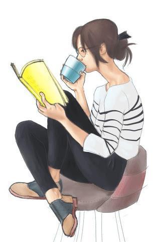 Review 3 Buku Parenting Andalanku (Part 2)