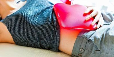 Durasi siklus ovulasi