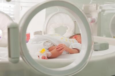 Yuk, Kenali 8 Alat Bantu Untuk Bayi Baru Lahir Di NICU!
