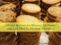 7 Produk Makanan dan Minuman 'ASI Booster' yang Laris Dibeli Ibu Menyusui di Instagram